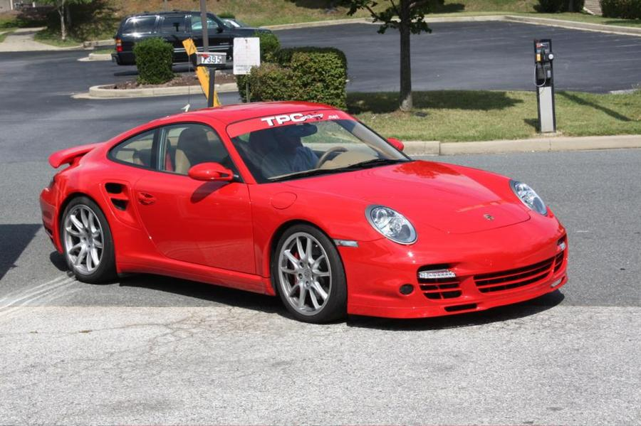 TPC-racing-red-911-turbo-Blitzkrieg-ttac