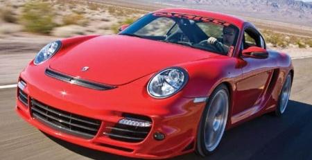 red-tpc-racing-widebody-cayman-turbo