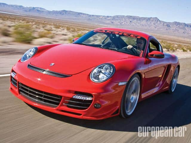 red-tpc-racing-widebody-cayman-turbo