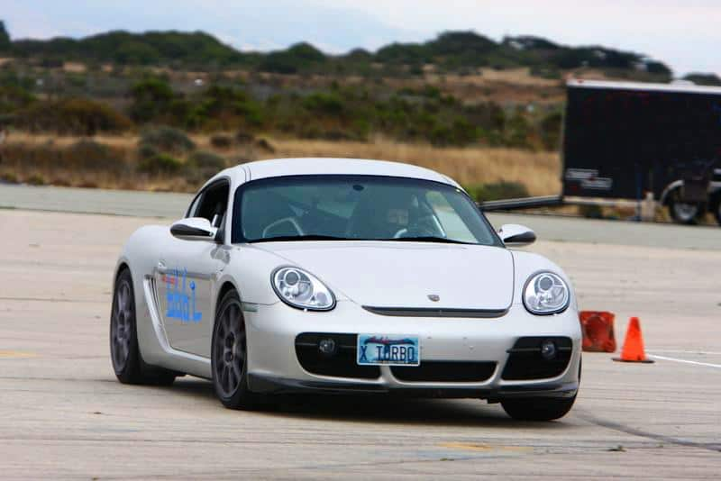 autocross-tpc-racing-turbo-cayman-PCA