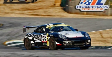 tpc-racing-cayman-ITC-supplier-supporter