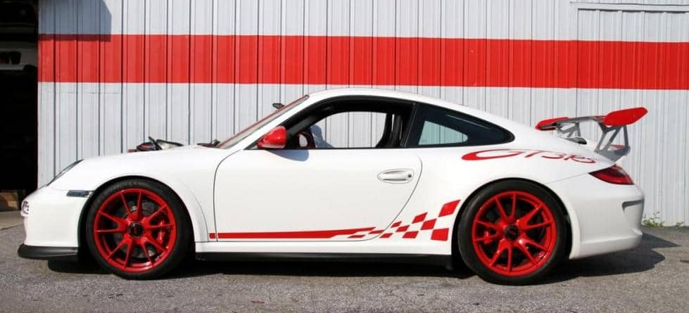 TPC-racing-997-gt3-rs-street-car
