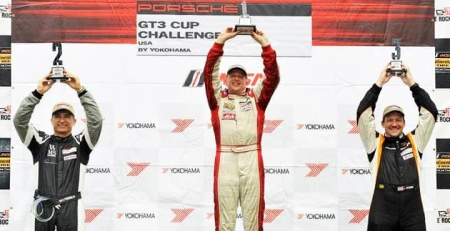 lime-rock-podium-imsa