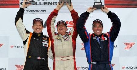 imsa-road-atlanta-podium