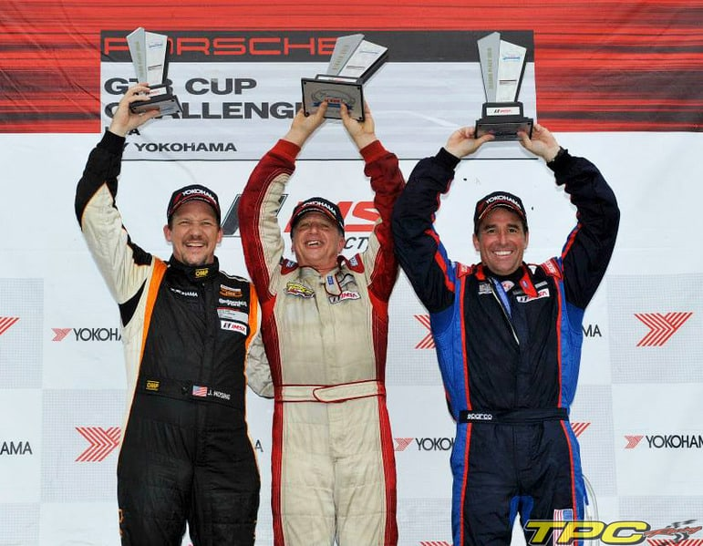 imsa-road-atlanta-podium