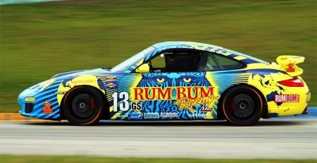 rum-bum-racing-tpc-racing-race-track-sway-bars-champions
