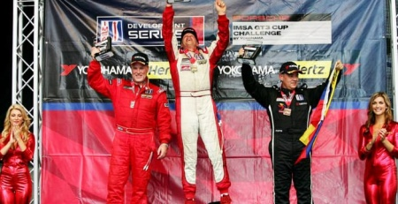 baltimore-podium-imsa-2013