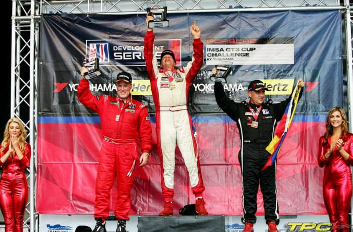 baltimore-podium-imsa-2013
