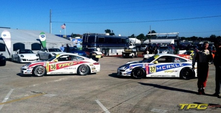 tpc-racing-sebring-imsa-two-car-team-gt3-cup-car