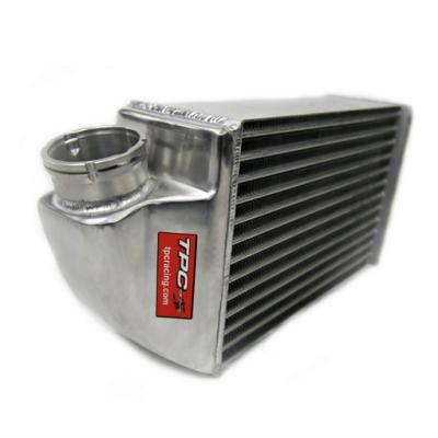 996/997 Turbo Intercoolers