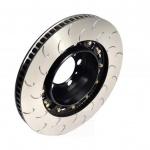 TPC Racing Brakes