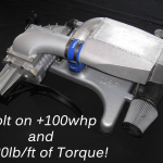 1porsche-964-and-993-supercharger-kitproducts3image_2-2
