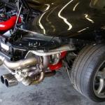 1tpcracing-996997carreraturboct-conversionproduimage_4-1-2.jpg