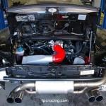 1tpcracing-996997carreraturboct-conversionprodupromo_pic-2.jpg