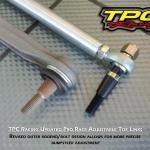 4tpc-racing-pro-race-adjustable-toe-linksproducts3image_3-2.jpg