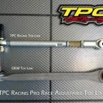 4tpc-racing-pro-race-adjustable-toe-linksproducts3promo_pic-2.jpg