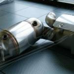 5997-turbo-europipe-exhaustproducts15image_3-1-2.jpg