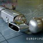 5997-turbo-europipe-exhaustproducts15promo_pic-2.jpg