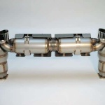 5europipe-porsche-996turbo-exhaustproducts17promo_pic-1-2.jpg