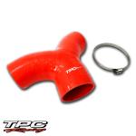 981-Y-pipe