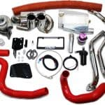 981Turbo-Kit-with-INtercooler-2.jpg