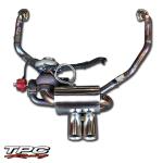 987 Turbo w logo