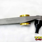 Adjustable-Control-Arms-wThrust-Bearings-Per-Arm-4-2.jpeg