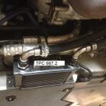 PDK cooler 3
