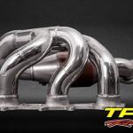 Porsche-981-Boxster-Cayman-GT4-Header-Sport-Cat-1-1.jpg