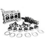 Porsche-Boxster-Rebuild-Kit-2.jpg