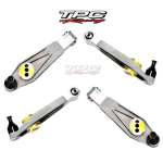 TPC 4 pack control arms