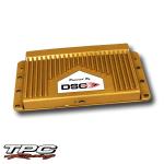V3 DSC Sport Controller TPC