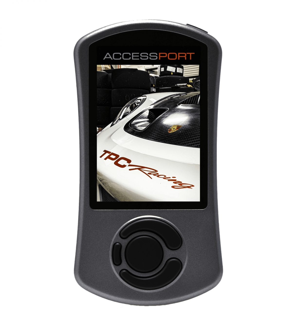 TPC Racing Cobb Accessport