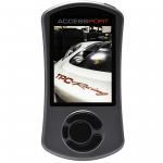 Accessport w: TPC Web