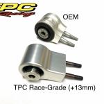 TPC Race-Grade LCA Inners