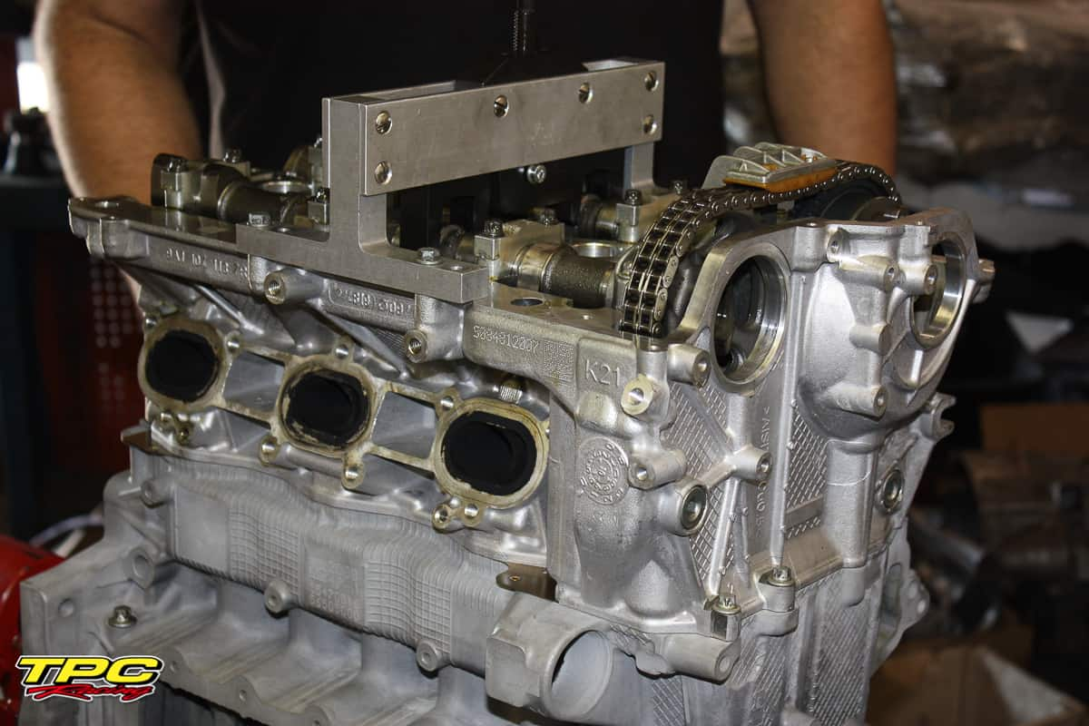 TPC-Racing-Aircooled_Engine_rebuild-16