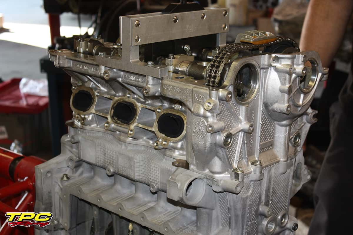 TPC-Racing-Aircooled_Engine_rebuild-19
