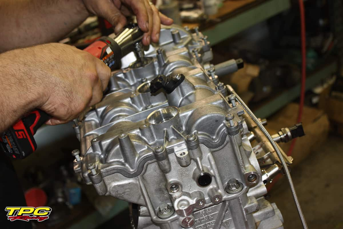TPC-Racing-Aircooled_Engine_rebuild-21