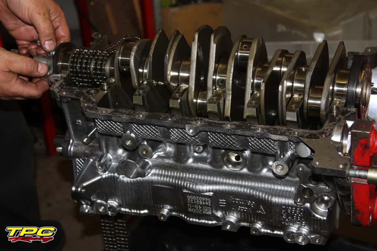 TPC-Racing-Aircooled_Engine_rebuild-4