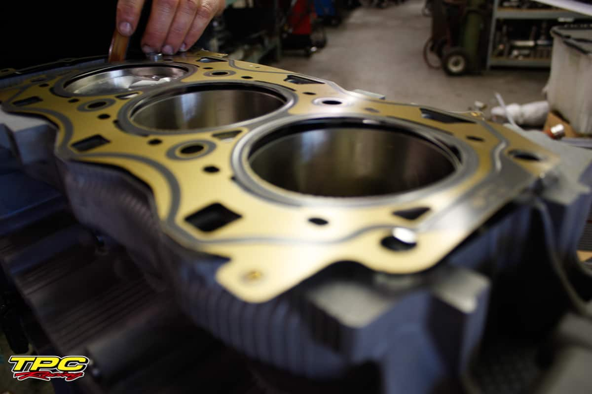 TPC-Racing-Aircooled_Engine_rebuild-9