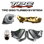 Tpc-Racing-950-Turbo-Package