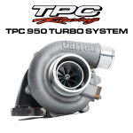Tpc-Racing-950-Turbo-Package-turbo