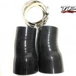 TPC-Racing-GT2-Y-Pipe-1