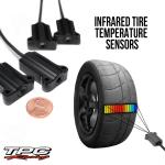 Tire Temp Sensors copy