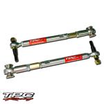 981 Adjustable Rear Toe Link