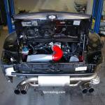 1tpcracing-996997carreraturboct-conversionprodupromo_pic-2