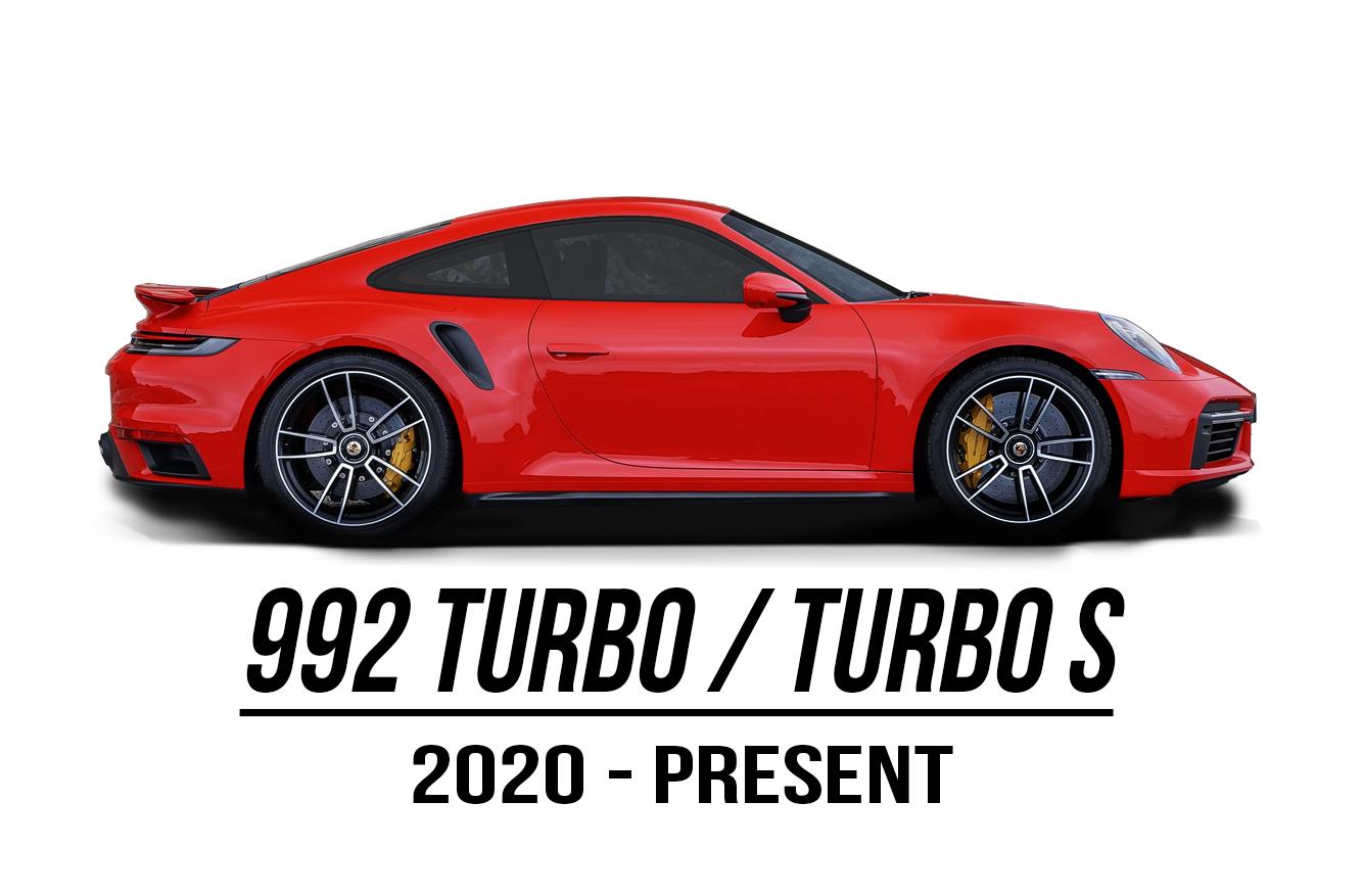 9912 Turbo S Button copy