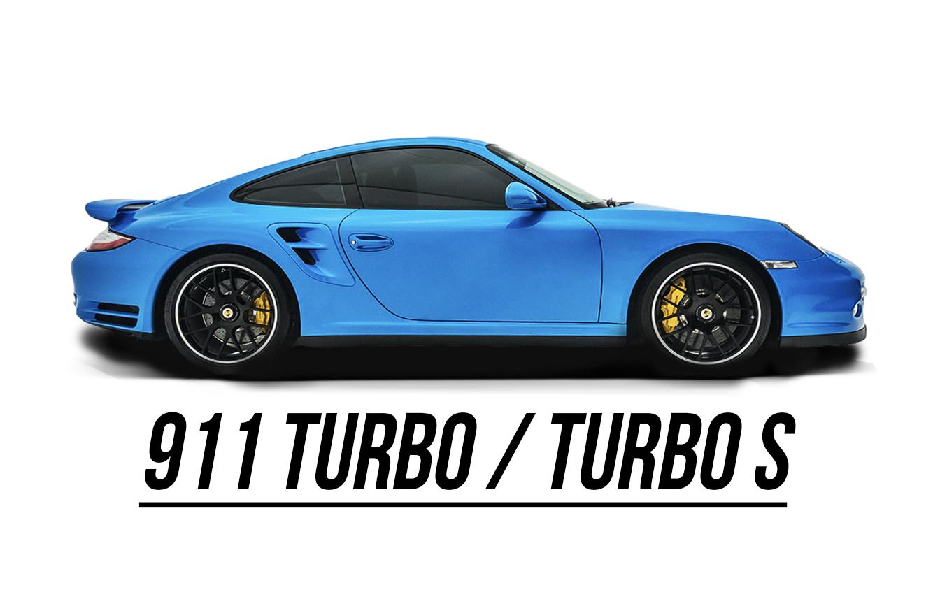Home Turbo Button