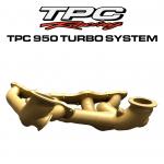 TPC 950 Header