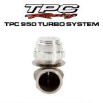TPC 950 Wastegate